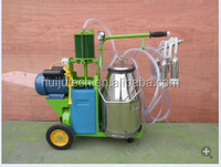 electric easy pump penis milking machine/small cow milking machine/cow milking machine sri lanka