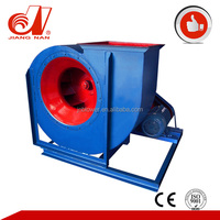Cheap Construction Helmet/Centrifugal/Mine/Axial/Fan/Blower