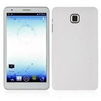 Factory No Brand 5.5 Inch 4G LTE Smart Phone Android 4.4.4 Dual SIM/Camera Quad Core Small Cell Phone