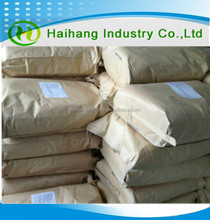 Hot sale Lithium carbonate CAS 554-13-2 with high quality