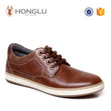 Hot Sale Men casual shoes, High Quality Sneakers Shoes 2016, Comfortable Casual Shoes Men