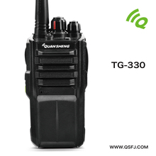 dual band 2 way radio,2 way radio repeater,7 watts 2 way radios
