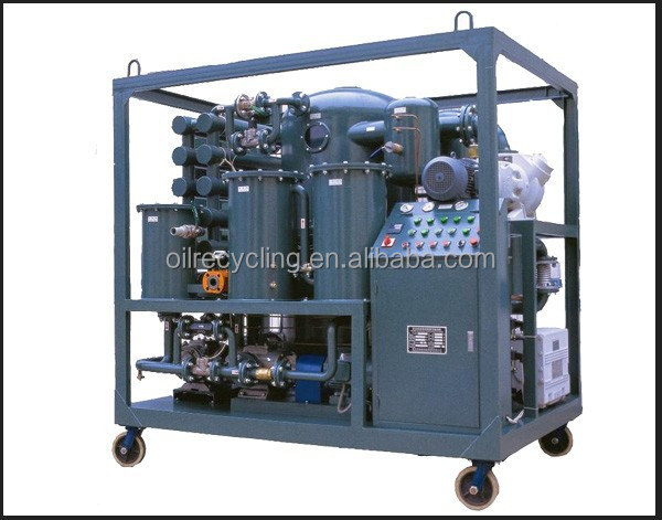 filtration machine price