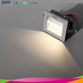 3W wall mounted corner lights