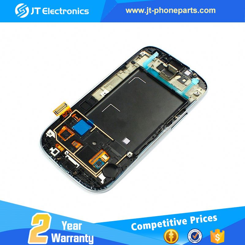 Wholesale for samsung s7 edge screen lcd,for samsung galaxy note 10.1 sm p600 touch screen