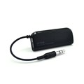2016 bluetooth tv transmitter --- BTT028
