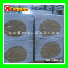 Mineral Wool Board with aluminum foil facing