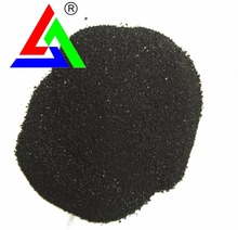 Cheap price 200% sulphur black br named sulphur black 501 with water solubility