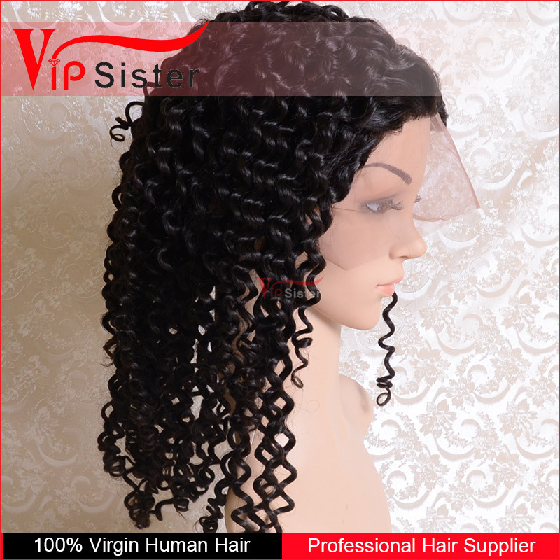 latest innovation of hair extensions Wholesale and Retail Brazilian Hair 100% human hair wigs
