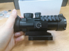 /product-detail/illuminated-shooting-prism-scope-3x32-riflescopes-hunting-tactical-scope-60552360531.html