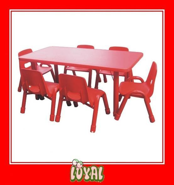LOYAL baby shower chairs for rent