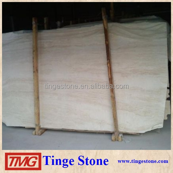 Good Quality Best Selling Travertine From Armenia