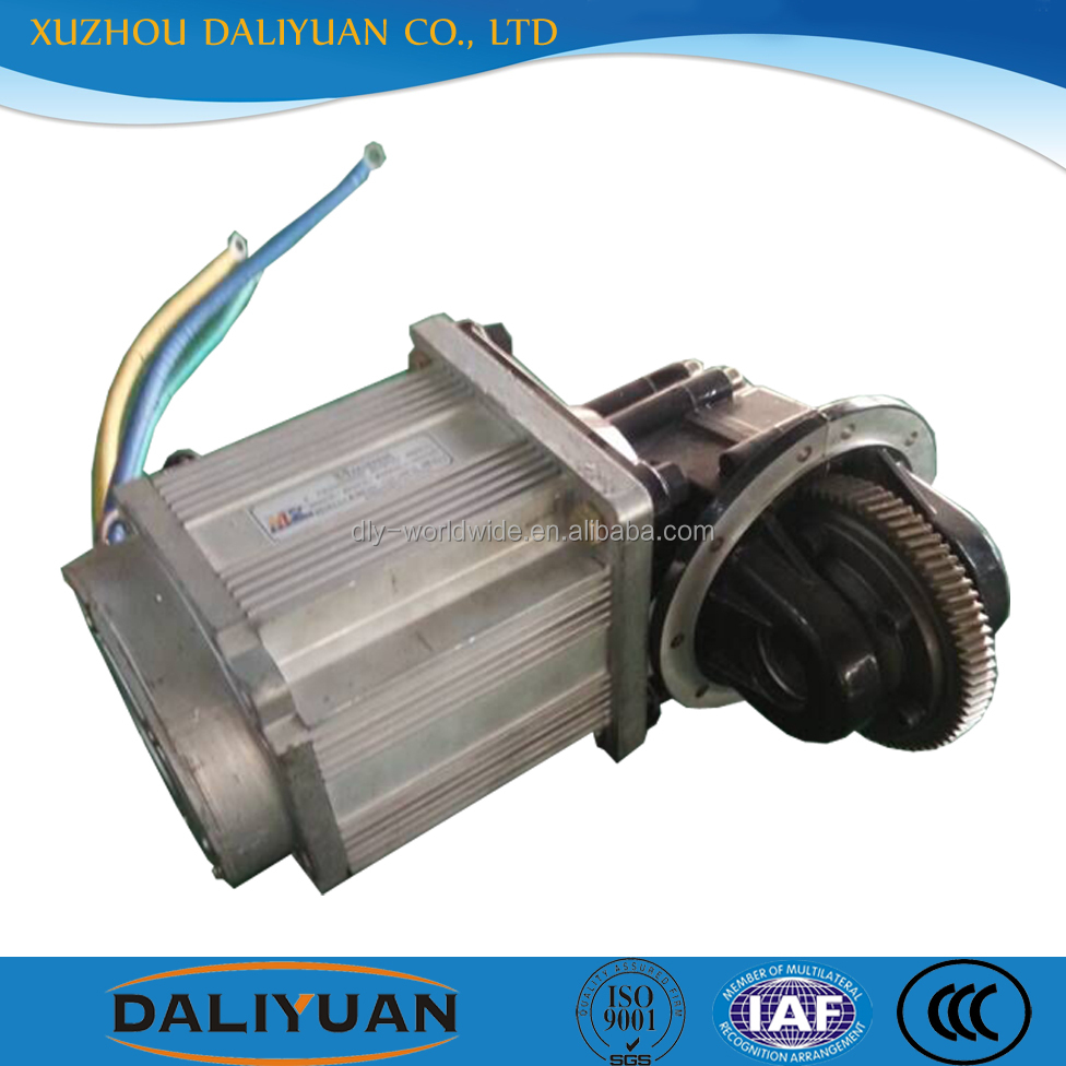 60v 4000w brushless dc motor 1600w brushless motor buy for Brushless dc motor cost