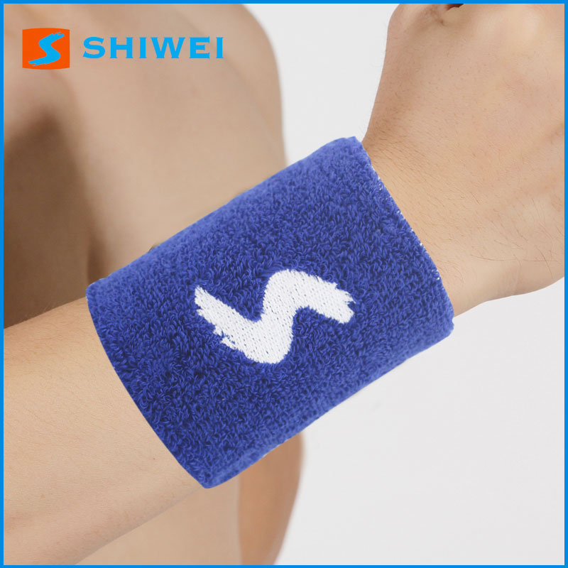 fashion wrist wraps wrist sweat bands for import