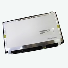 New NT156WHM-N12 1366X768 15.6 inch laptop lcd screen display panel