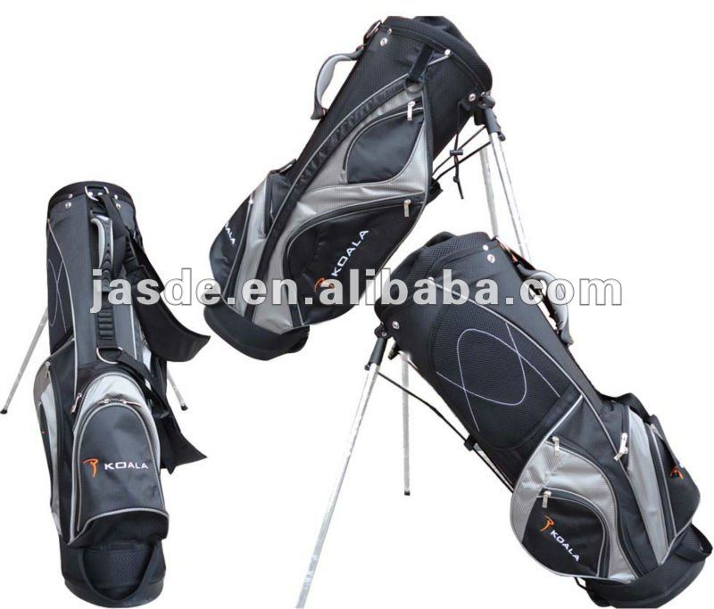 Nylon Golf Bag