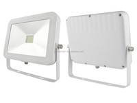 2835 SMD LED outdoor Flood Light Series Specification