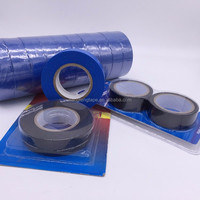 Purchasing Website Rubber Adhesive PVC Tape