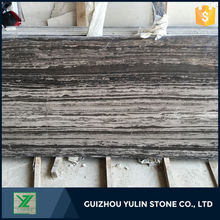 Best-Selling Polished Popular Big Marble Slab