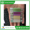 USB3.1 Hight speed new type C 1tb USB Flash drive for computer & mobile phone