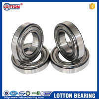 All of the miniature bearings High precision miniature ball bearings washing machine bearing