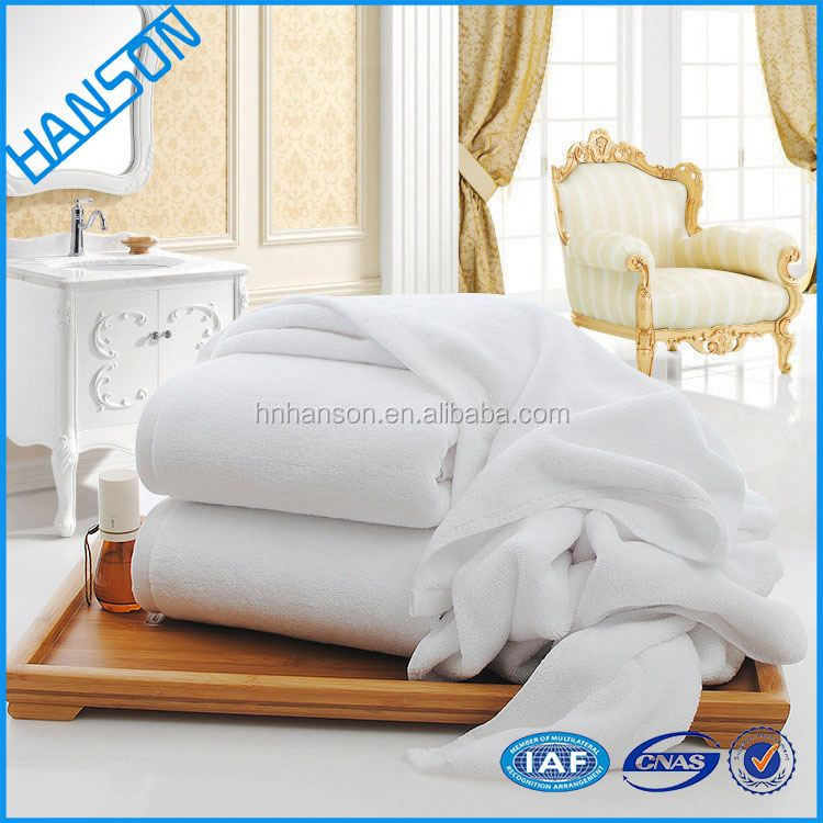 Professional home trends bath towels with low price