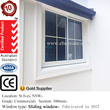 window design cheap house windows for sale sliding window comply with australian standard