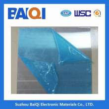 PE Protective film made in Jiangsu China 828