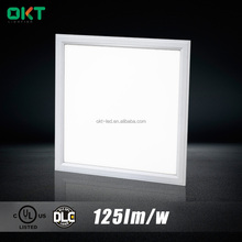 Compare Prices wholesale UL DLC Approved Led Panel 2x2 with stock in USA warehouse