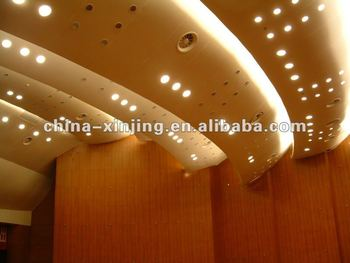 Pop Ceilings Design together with False ceiling as well Options For Office Lighting Fixtures moreover Ceiling 1625 Tips Bedroom Ceiling Color 0 further Interldecor blogspot. on designs of false ceilings with pictures