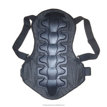 High quanlity Comfortable Spine Protector Ski Back Protector