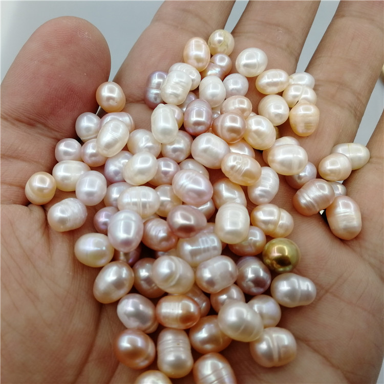 medicated grade freshwater pearl for making pearl powder