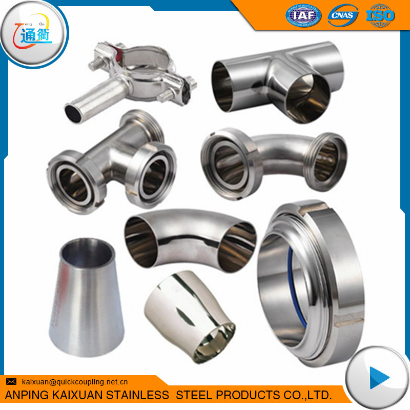 manufacturer forged pipe fitting 45degree socket weld elbow pipe 45 degree elbow dimensions