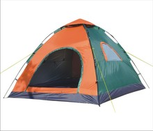 China leading manufactory bulk waterproof wholesale luxury tents