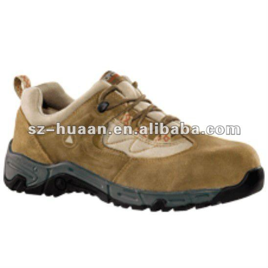 unisex sporty safety shoes