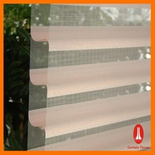 New Style Washable Shangri-la Blinds Fashion Shangrila Blinds/curtain