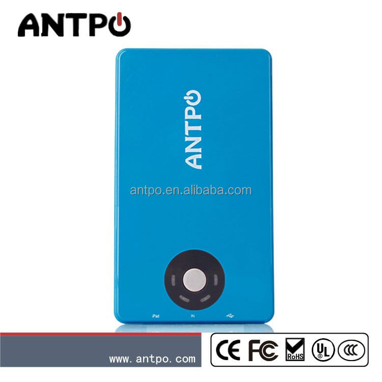 power pack buit in smart IC battery pack Emergency Power Pack for phone