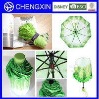 best selling retail items 2014 umbrella new invention