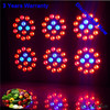2015 best selling 5w chip led grow light,450w Apollo-6 led grow light,1200w hps plant growing light replacement