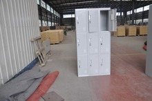 cheap furniture knock down used steel cabinet office filing cabinet metal storage cabinets sale