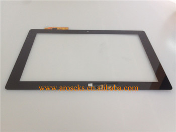 New Tablet PC 10.1inch Touch Glass Panel 10E06-FPCA-1 A2 For PIPO W3