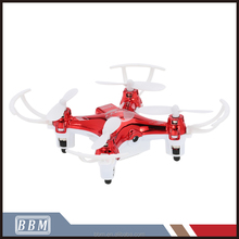 Big Promotion camera radio control toys rc drone helicopter