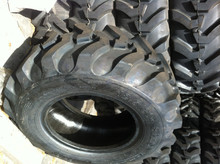 Agricultural tyre 12.5/80-18Agricultural otr tyre