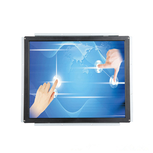 "Open frame 17"" Industrial Panel Touch Screen PC & Computer"