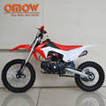 Hot Selling CRF110 Dirt Cross Bike