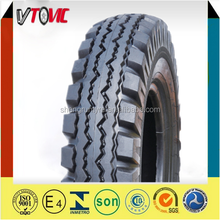 New Pattern High Quality Motorcycle Tubeless Tyre/Tyre Tubeless/Motorcycle Tyre And Tube