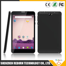 Factory Price 7 inch IPS GPS WIFI 2GB DDR RAM 4G LTE FDD Tablets PC Manufacturer