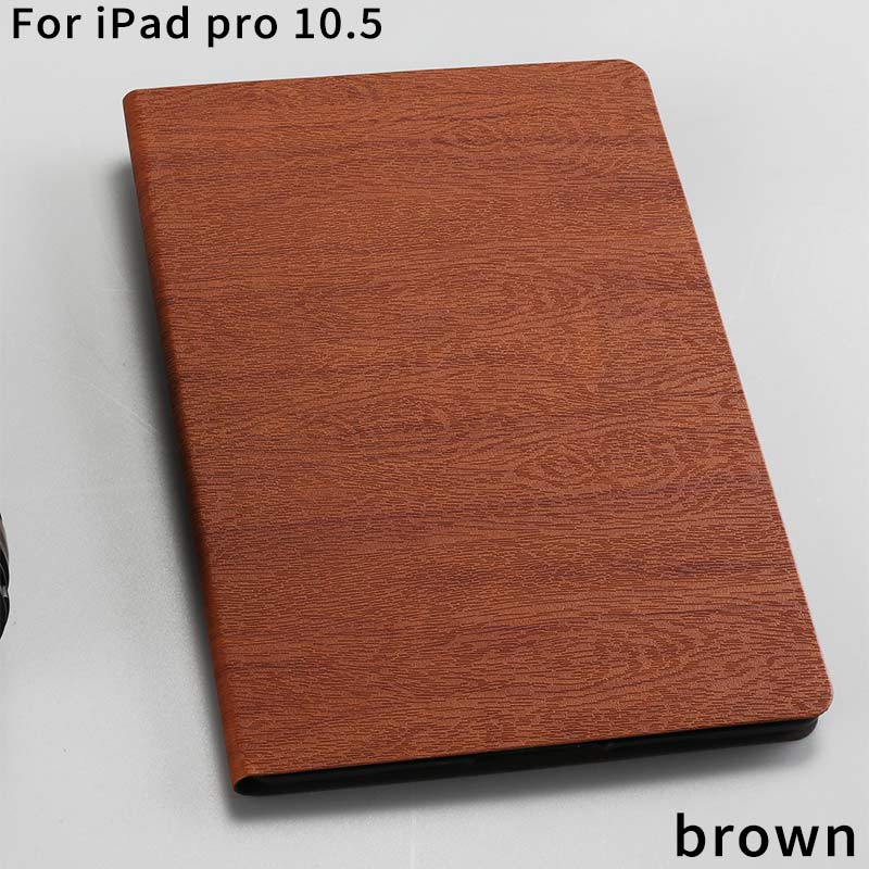 Business office use universal leather tablet case for custom ipad air/air2 /mini/9.7 2018