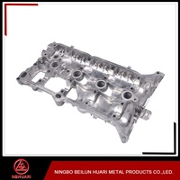 All-season performance factory directly cnc parts aluminum
