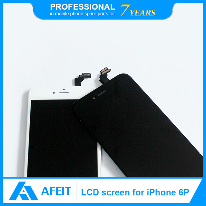 1 year warranty lcd for iphone 6,for iphone 6 lcd screen,for iphone 6 digitizer lcd